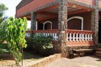 www.diego-suarez-immobilier.com VILLA à LOUER