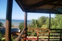 www.diego-suarez-immobilier.com location villa meublée vue mer