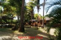 www.diego-suarez-immobilier.com Agence immobilière Diana studios location équipés