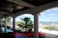 www.diego-suarez-immobilier.com Location villa vacances Diégo-Suarez