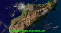 Géographie et Histoire Madagascar