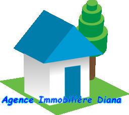 Conseil juridique immobilier