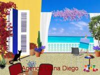 Service nouveaux arrivants Diégo-Suarez