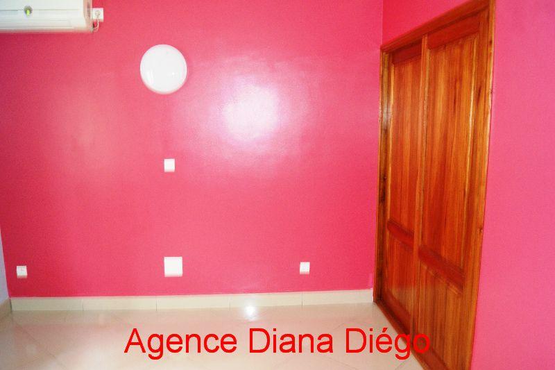www.diego-suarez-immobilier.com Votre villa à Diégo Madagascar