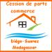 Vente 50% d\'un fond de commerce www.diego-suarez-immobilier.com
