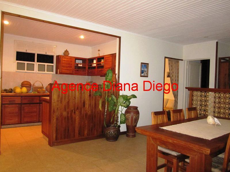 www.diego-suarez-immobilier.com salon villa Créole Diego-Suarez Madagascar