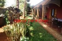 www.diego-suarez-immobilier. com