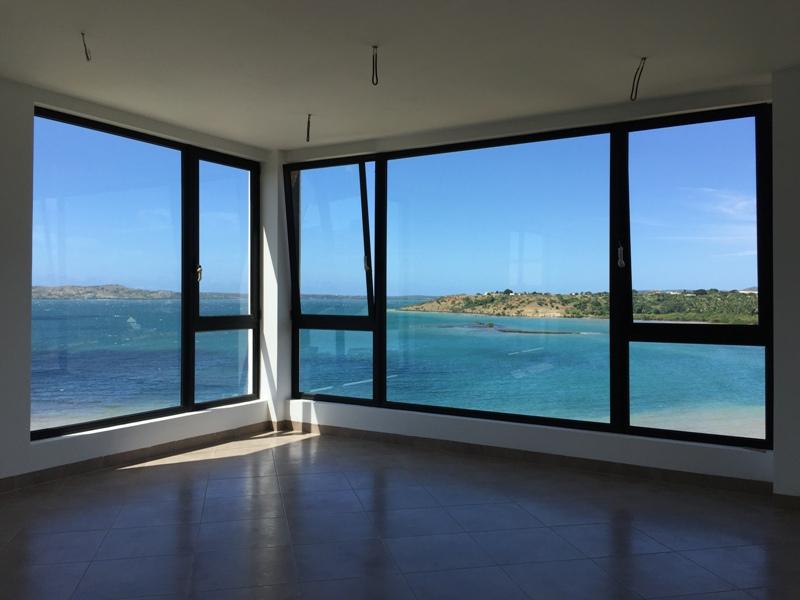 www.diego-suarez-immobilier.com vente appartement centre ville Diego-Suarez