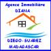 Vente fond de commerce Diego-Suarez www.diego-suarez-immobilier.com