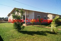 www.diego-suarez-immobilier.com Villas neuves en location Diego