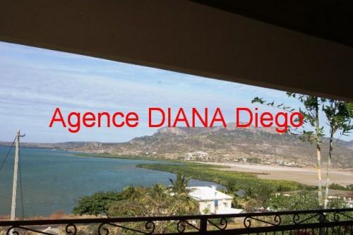 http://www.diego-suarez-immobilier.com/wp-content/uploads/2014/07/579979-500x333.jpg