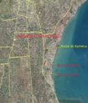 www.diego-suarez-immobilier.com terrains en vente route de Raména Diego-Suarez Madagascar