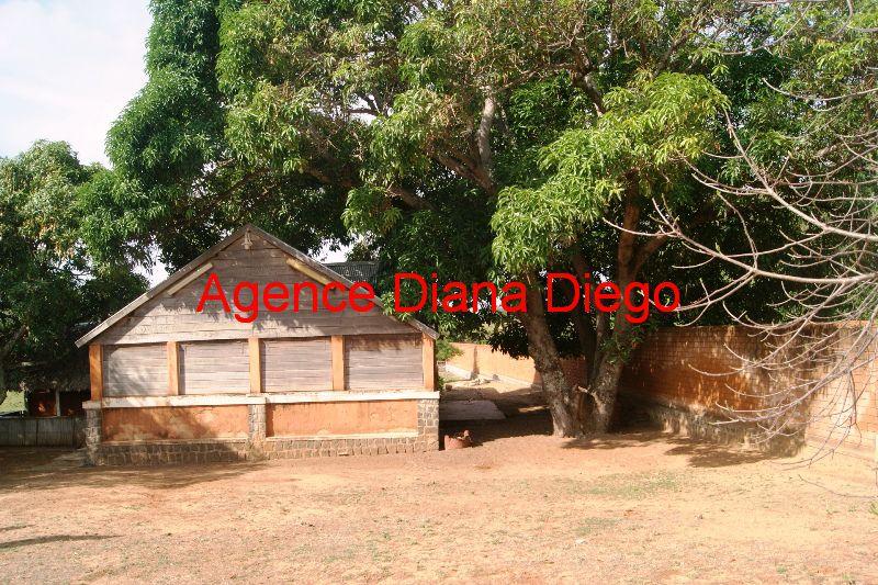 www.diego-suarez-immobilier.com vente discothèque Diego-Suarez