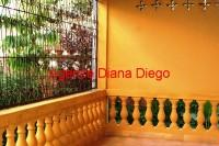 www.diego-suarez-immobilier.com Villa location 220 Eu mois
