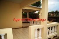 www.diego-suarez-immobilier.com villa location Diego-Suarez 150 Eu mois
