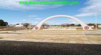 Cimetière militaire de Diégo-Suarez