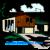 www.diego-suarez-immobilier.com06