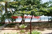 www.diego-suarez-immobilier.com Cabanon de plage en vente Raména