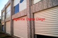 www.diego-suarez-immobilier.com location local commercial