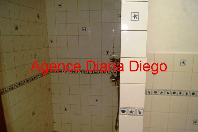 www.diego-suarez-immobilier.com appartement en location centre ville salle d'eau Diego-Suarez