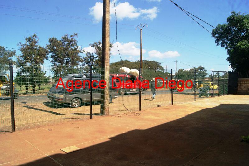 location local commercial Diego-Suarez Madagascar www.diego-suarez-immobilier.com