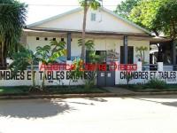 www.diego-suarez-immobilier.com Chambres d'hôtes en vente Diego-Suarez-2