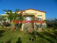 Location villa meublée Diego-Suarez www.diego-suarez-immobilier.com-1