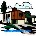 Location-villa-meublee-3-chambres