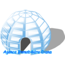 www.diego-suarez-immobilier.com13