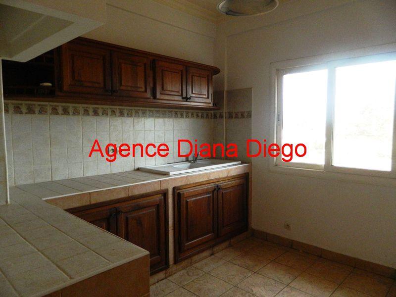 Location appartement vue mer www.diego-suarez-immobilier.com