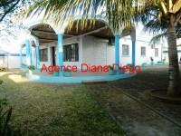 www.diego-suarez-immobilier.com  location villa  Diego-Suarez Madagascar-14