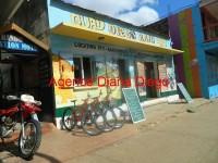 www.diego-suarez-immobilier.com  Vente Sarl Location Quads Diego-Suarez-6