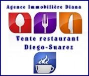 Vente-Restaurant-diego-suarez