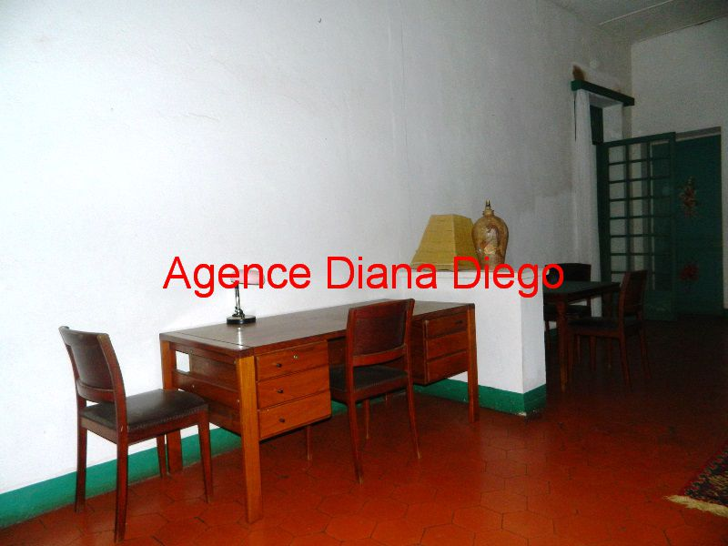 www.diego-suarez-immobilier.com%20Location%20appartement%20250m%C2%B2-12