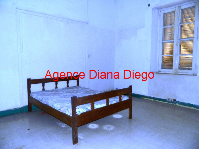www.diego-suarez-immobilier.com Location appartement 250m²-19