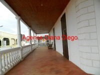 www.diego-suarez-immobilier.com%20Location%20appartement%20250m%C2%B2-7