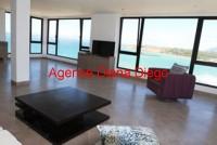 www.diego-suarez-immobilier.com%20%20Location%20appartement%20meubl%C3%A9%20court%20terme%20Diego-Suarez-10