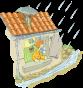 www.diego-suarez-immobilier.com45