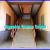 Appartement-en-location-centre-ville-Diego-Suarez-www.diego-suarez-immobilier.com01
