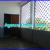Appartement-en-location-centre-ville-Diego-Suarez-www.diego-suarez-immobilier.com02