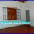 Appartement-en-location-centre-ville-Diego-Suarez-www.diego-suarez-immobilier.com13