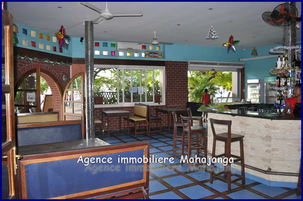 _Belle-affaire-commerciale-vente-Mahajanga-www.mahajanga-immobilier.com1