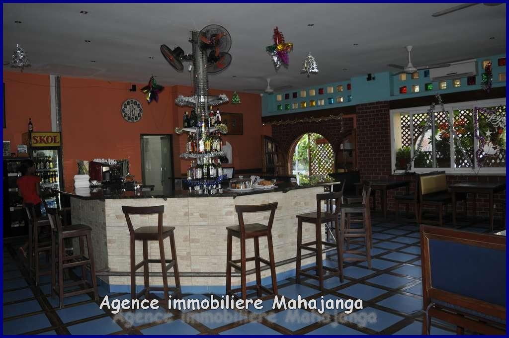 _Belle-affaire-commerciale-vente-Mahajanga-www.mahajanga-immobilier.com2