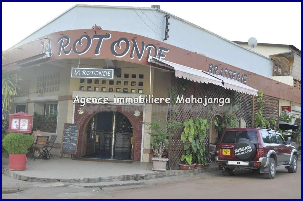 _Belle-affaire-commerciale-vente-Mahajanga-www.mahajanga-immobilier.com5