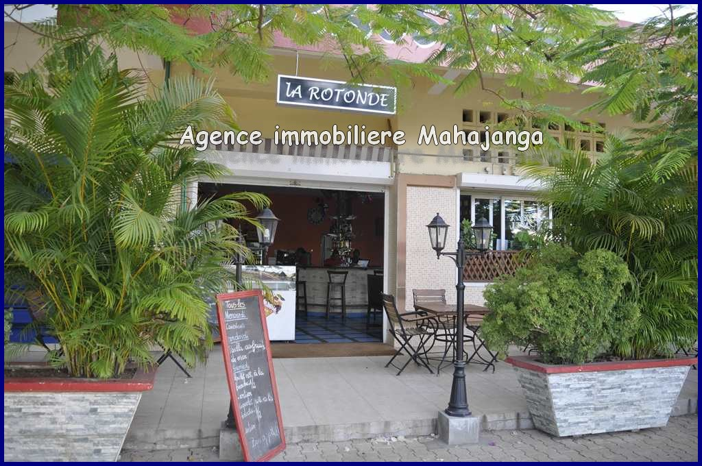 _Belle-affaire-commerciale-vente-Mahajanga-www.mahajanga-immobilier.com6