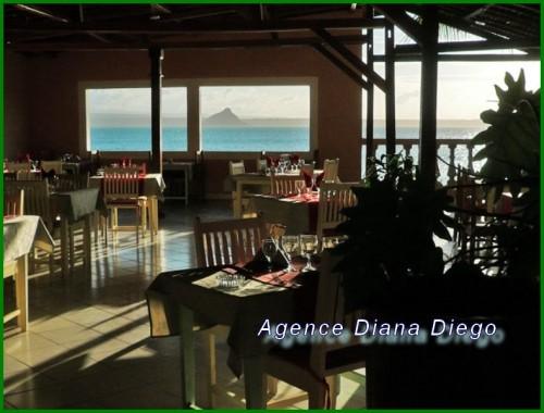 vente hotel restaurant etranger