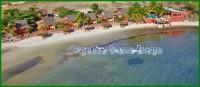 Hotel-en-vente-Diego-Suarez%20www.diego-suarez-immobilier.com28