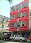 Location-appartements-Centre-ville-Diego%20www.diego-suarez-immobilier.com02