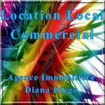 Location-local-commercial