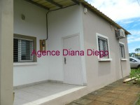 Location-villa-meublee-www.diego-suarez-immobilier.com24